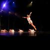 177__EUPHORIA_PHOTOGRAPHY_UPLAND_HIGH_SCHOOL_SPRING_DANCE