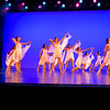 047__EUPHORIA_PHOTOGRAPHY_UPLAND_HIGH_SCHOOL_SPRING_DANCE