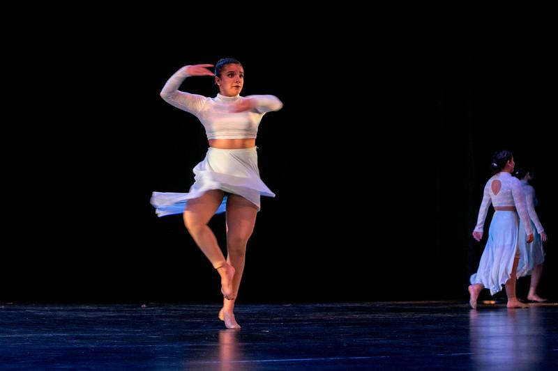 032__EUPHORIA_PHOTOGRAPHY_UPLAND_HIGH_SCHOOL_SPRING_DANCE