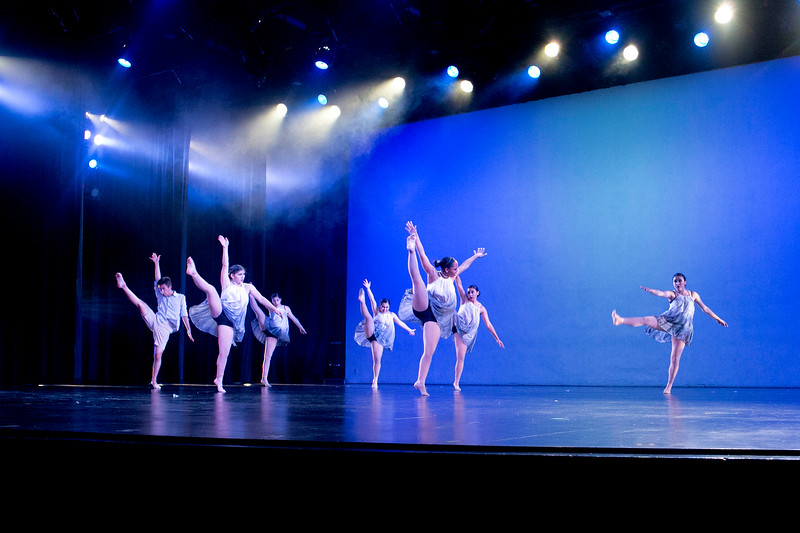 164__EUPHORIA_PHOTOGRAPHY_UPLAND_HIGH_SCHOOL_SPRING_DANCE