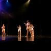 173__EUPHORIA_PHOTOGRAPHY_UPLAND_HIGH_SCHOOL_SPRING_DANCE