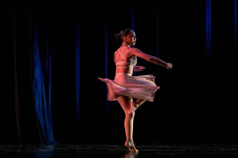 035__EUPHORIA_PHOTOGRAPHY_UPLAND_HIGH_SCHOOL_SPRING_DANCE