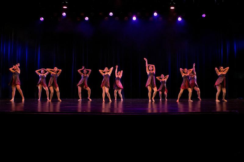 017__EUPHORIA_PHOTOGRAPHY_UPLAND_HIGH_SCHOOL_SPRING_DANCE