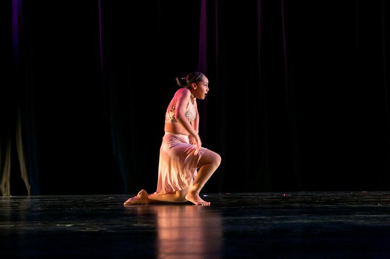 037__EUPHORIA_PHOTOGRAPHY_UPLAND_HIGH_SCHOOL_SPRING_DANCE