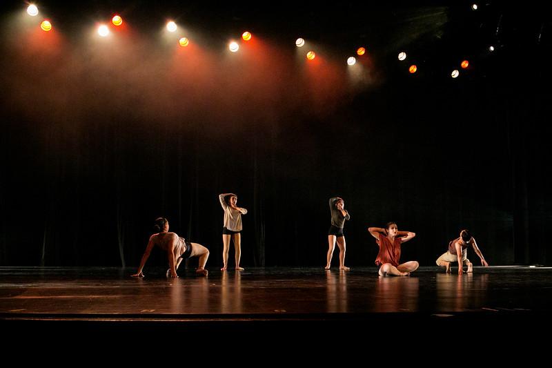063__EUPHORIA_PHOTOGRAPHY_UPLAND_HIGH_SCHOOL_SPRING_DANCE