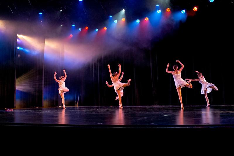 054__EUPHORIA_PHOTOGRAPHY_UPLAND_HIGH_SCHOOL_SPRING_DANCE