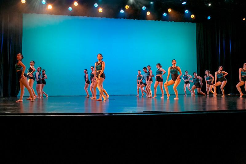 010__EUPHORIA_PHOTOGRAPHY_UPLAND_HIGH_SCHOOL_SPRING_DANCE