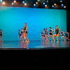 010__EUPHORIA_PHOTOGRAPHY_UPLAND_HIGH_SCHOOL_SPRING_DANCE