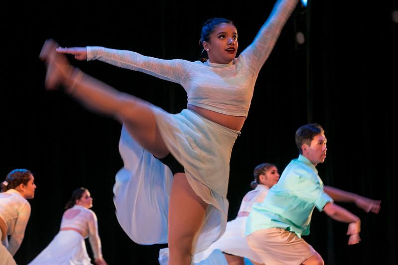 029__EUPHORIA_PHOTOGRAPHY_UPLAND_HIGH_SCHOOL_SPRING_DANCE