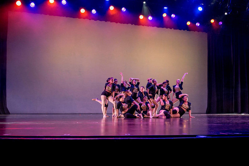 061__EUPHORIA_PHOTOGRAPHY_UPLAND_HIGH_SCHOOL_SPRING_DANCE
