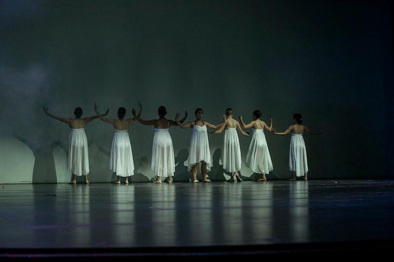 094__EUPHORIA_PHOTOGRAPHY_UPLAND_HIGH_SCHOOL_SPRING_DANCE