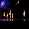 176__EUPHORIA_PHOTOGRAPHY_UPLAND_HIGH_SCHOOL_SPRING_DANCE