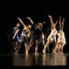 190__EUPHORIA_PHOTOGRAPHY_UPLAND_HIGH_SCHOOL_SPRING_DANCE