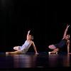 193__EUPHORIA_PHOTOGRAPHY_UPLAND_HIGH_SCHOOL_SPRING_DANCE