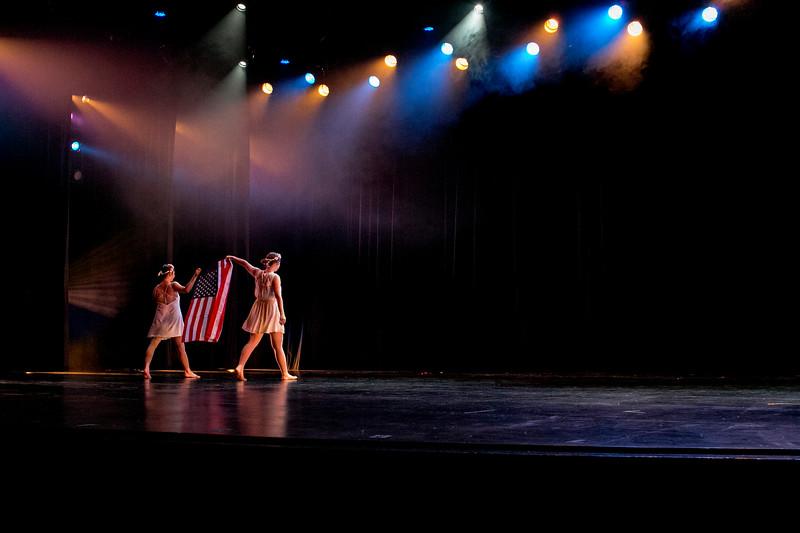 058__EUPHORIA_PHOTOGRAPHY_UPLAND_HIGH_SCHOOL_SPRING_DANCE