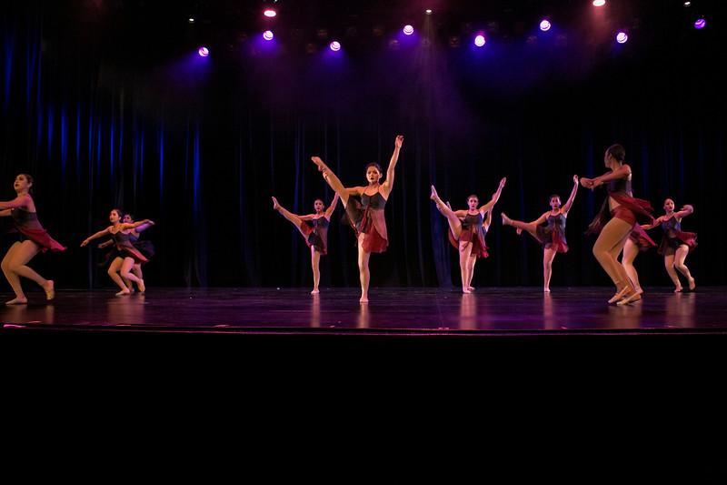 026__EUPHORIA_PHOTOGRAPHY_UPLAND_HIGH_SCHOOL_SPRING_DANCE