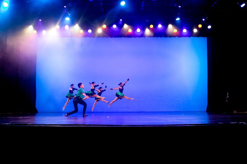 139__EUPHORIA_PHOTOGRAPHY_UPLAND_HIGH_SCHOOL_SPRING_DANCE