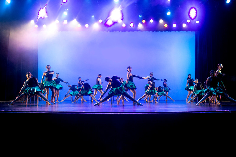 136__EUPHORIA_PHOTOGRAPHY_UPLAND_HIGH_SCHOOL_SPRING_DANCE