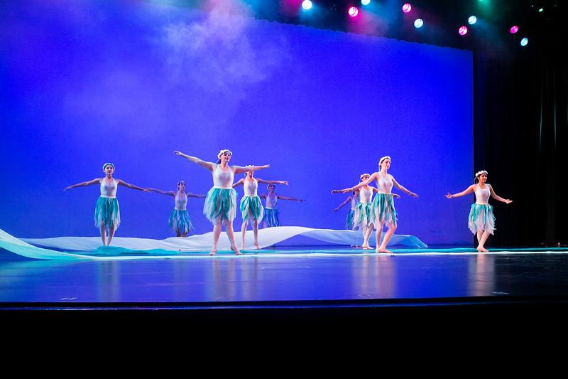 074__EUPHORIA_PHOTOGRAPHY_UPLAND_HIGH_SCHOOL_SPRING_DANCE