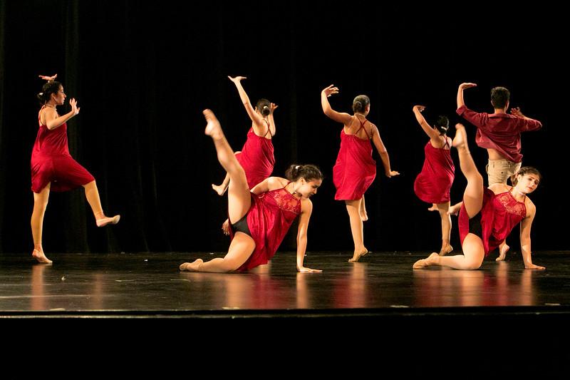203__EUPHORIA_PHOTOGRAPHY_UPLAND_HIGH_SCHOOL_SPRING_DANCE