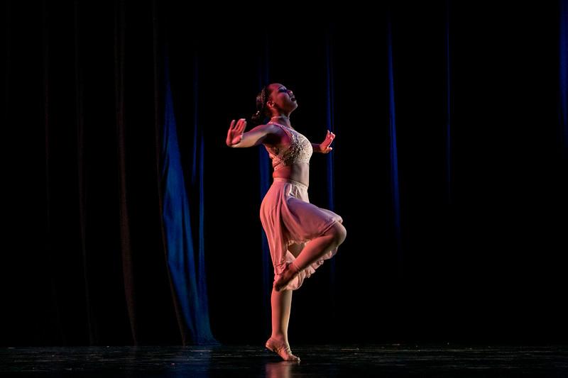 034__EUPHORIA_PHOTOGRAPHY_UPLAND_HIGH_SCHOOL_SPRING_DANCE