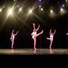 182__EUPHORIA_PHOTOGRAPHY_UPLAND_HIGH_SCHOOL_SPRING_DANCE