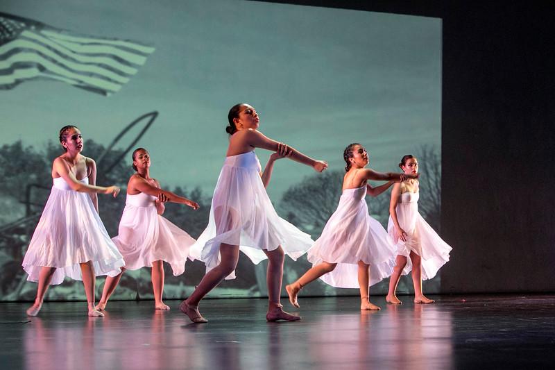 091__EUPHORIA_PHOTOGRAPHY_UPLAND_HIGH_SCHOOL_SPRING_DANCE