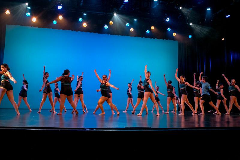 007__EUPHORIA_PHOTOGRAPHY_UPLAND_HIGH_SCHOOL_SPRING_DANCE