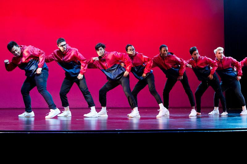 200__EUPHORIA_PHOTOGRAPHY_UPLAND_HIGH_SCHOOL_SPRING_DANCE