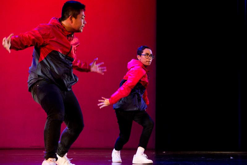 201__EUPHORIA_PHOTOGRAPHY_UPLAND_HIGH_SCHOOL_SPRING_DANCE