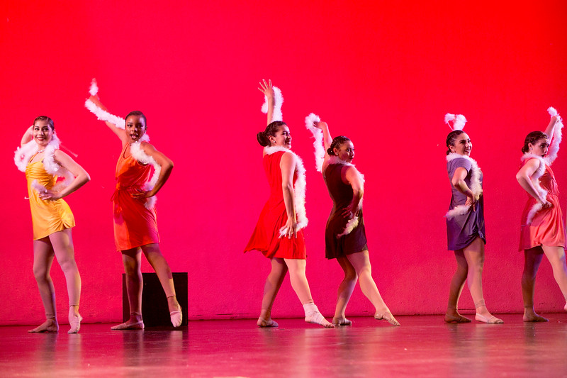 110__EUPHORIA_PHOTOGRAPHY_UPLAND_HIGH_SCHOOL_SPRING_DANCE