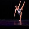 196__EUPHORIA_PHOTOGRAPHY_UPLAND_HIGH_SCHOOL_SPRING_DANCE