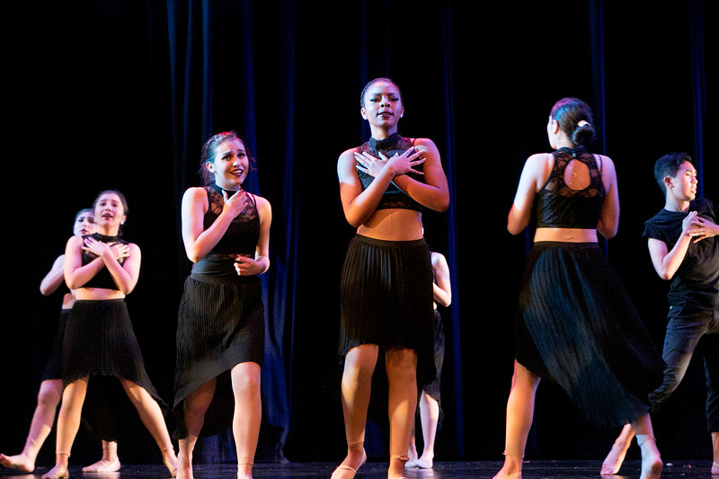 122__EUPHORIA_PHOTOGRAPHY_UPLAND_HIGH_SCHOOL_SPRING_DANCE