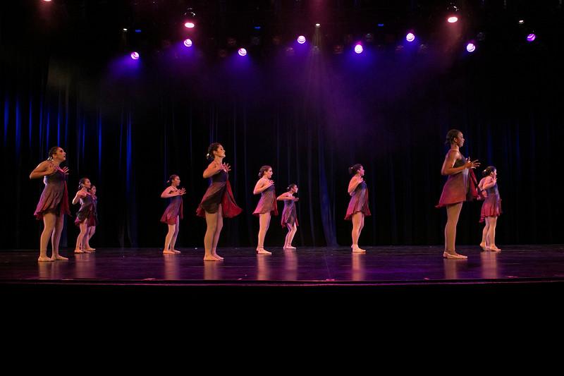 024__EUPHORIA_PHOTOGRAPHY_UPLAND_HIGH_SCHOOL_SPRING_DANCE