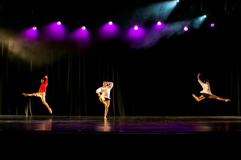 040__EUPHORIA_PHOTOGRAPHY_UPLAND_HIGH_SCHOOL_SPRING_DANCE