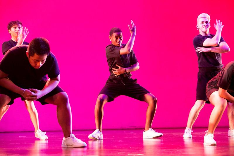 098__EUPHORIA_PHOTOGRAPHY_UPLAND_HIGH_SCHOOL_SPRING_DANCE