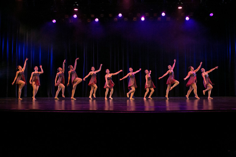 019__EUPHORIA_PHOTOGRAPHY_UPLAND_HIGH_SCHOOL_SPRING_DANCE