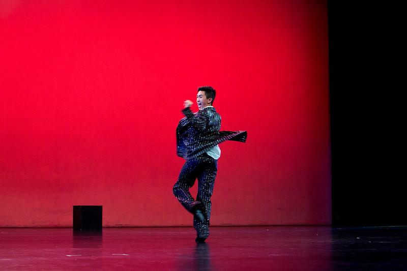 109__EUPHORIA_PHOTOGRAPHY_UPLAND_HIGH_SCHOOL_SPRING_DANCE