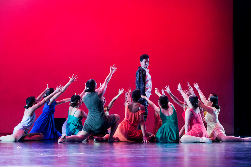 115__EUPHORIA_PHOTOGRAPHY_UPLAND_HIGH_SCHOOL_SPRING_DANCE