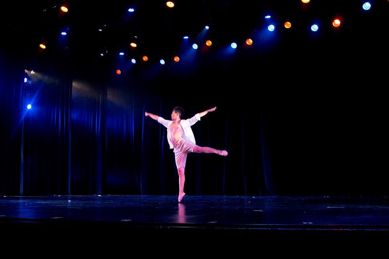 159__EUPHORIA_PHOTOGRAPHY_UPLAND_HIGH_SCHOOL_SPRING_DANCE