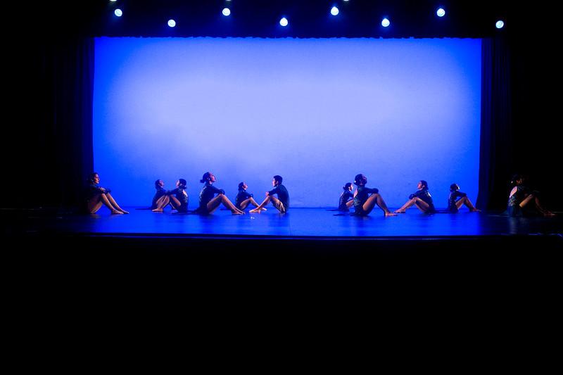 145__EUPHORIA_PHOTOGRAPHY_UPLAND_HIGH_SCHOOL_SPRING_DANCE