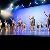 162__EUPHORIA_PHOTOGRAPHY_UPLAND_HIGH_SCHOOL_SPRING_DANCE