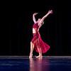 189__EUPHORIA_PHOTOGRAPHY_UPLAND_HIGH_SCHOOL_SPRING_DANCE