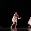 191__EUPHORIA_PHOTOGRAPHY_UPLAND_HIGH_SCHOOL_SPRING_DANCE