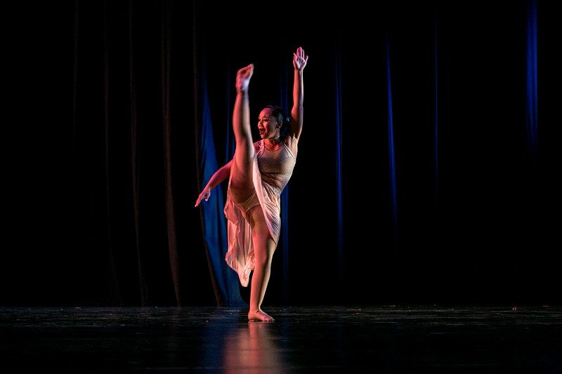 036__EUPHORIA_PHOTOGRAPHY_UPLAND_HIGH_SCHOOL_SPRING_DANCE