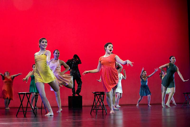 106__EUPHORIA_PHOTOGRAPHY_UPLAND_HIGH_SCHOOL_SPRING_DANCE