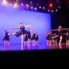 185__EUPHORIA_PHOTOGRAPHY_UPLAND_HIGH_SCHOOL_SPRING_DANCE