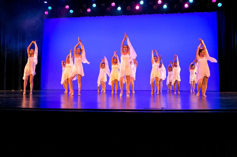 046__EUPHORIA_PHOTOGRAPHY_UPLAND_HIGH_SCHOOL_SPRING_DANCE