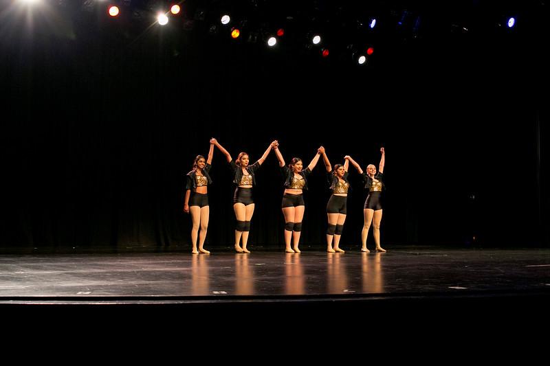001__EUPHORIA_PHOTOGRAPHY_UPLAND_HIGH_SCHOOL_SPRING_DANCE