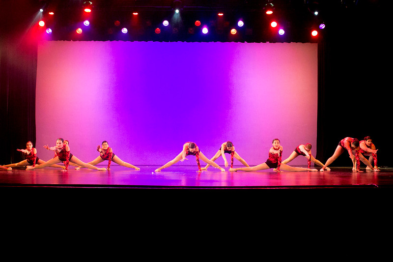 143__EUPHORIA_PHOTOGRAPHY_UPLAND_HIGH_SCHOOL_SPRING_DANCE